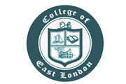 college of east london